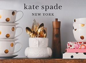 http://www.candlfinegift.com/Kate-Spade-s/1929.htm