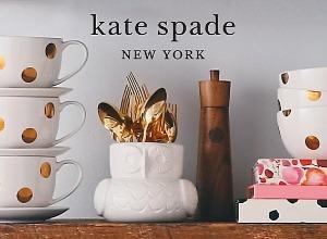 http://www.candlfinegift.com/Kate-Spade-s/1929.htm