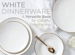 http://www.candlfinegift.com/Casual-Dinnerware-s/1916.htm