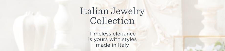 https://www.candlfinegift.com/Fiorentino-Jewelry-s/1835.htm